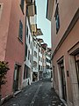 Old city of Solothurn.jpg
