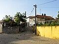 Old rural Porto (38252581064).jpg