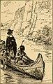 Old settler stories (1917) (14801742983).jpg