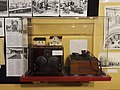 Old telephony, Tangier History Museum.jpg