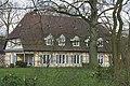 Oldendorf Zur Bünd 34 (2).JPG