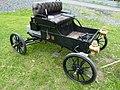 Oldsmobile Curved Dash 1903-4.JPG