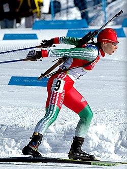 Olena Zubrilova 2006.jpg