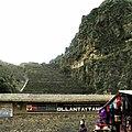 Ollantaytambo-02.jpg