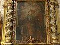 Olmillos de Sasamón (BURGOS) – Iglesia de la Asunción. 46.JPG