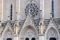 Olmuetz, St. Wenzel Kathedrale (13.Jhdt.) (37898567564).jpg