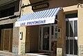 Olocau - Estanco nº1.jpg