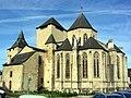 Oloron cathédrale ste marie 8.JPG