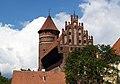 Olsztyn, Zamek 060.jpg