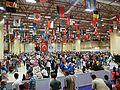 Olympiad2012PlayingHall5.jpg