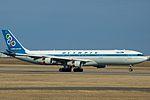 Olympic A340-300 SX-DFC (6204488627) (3).jpg