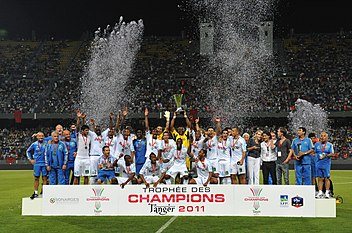 Olympique de Marseille 2011.jpeg