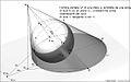 Ombra-sfera-sorgente-propria.jpg