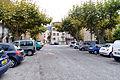 Omessa place du village.jpg