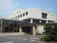 Omitamashi.jpg