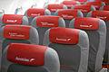 On Board - 8967148789.jpg