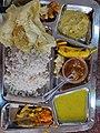Onam Sandhya Food 1.jpg