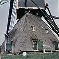 Ondertoren van de Grote Molen te Zoeterwoude-Rijndijk - Zoeterwoude-dorp - 20364099 - RCE.jpg