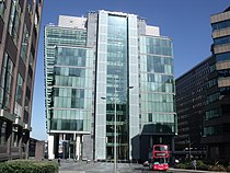 One Snowhill - Snow Hill Queensway (5603855487).jpg