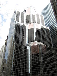 One South Wacker Wikipedia