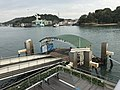 OnomichiTosen 尾道渡船のりば.jpg