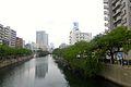 Ookagawa-yokohama-a-june14-2015.jpg
