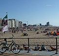 Oostende - panoramio (15).jpg
