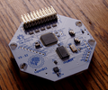 Openbci-brain-computer-interface-by-omphalosskeptic.png