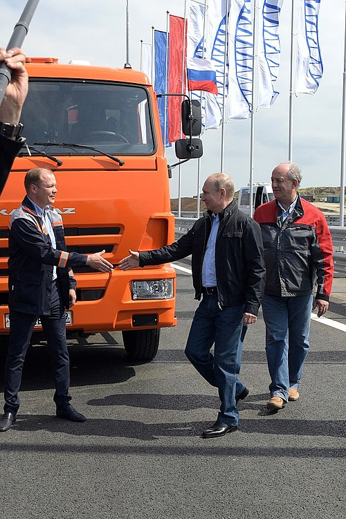 Opening of the Crimean bridge (2018-05-15) 08.jpg