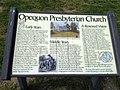 Opequon Presbyterian Church Winchester VA 2013 05 04 11.jpg