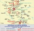 Operacja berlin 2 1945.png