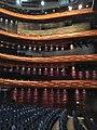 Operaen på Holmen, Königliche Oper (Kopenhagen) 02.jpg