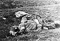 Operation Barbarossa - dead Russian soldier.jpg