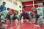 Operation Santa Claus returns to St. Mary's 151205-F-YH552-143.jpg