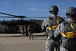 Operation Skyfall 2015 150317-A-AT882-227.jpg