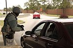 Operational Readiness Inspection at Langley Air Force Base 110409-F-ML420-134.jpg