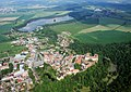 Opočno from air 12.jpg