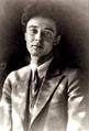 Oppenheimer robert.png