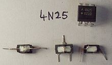 Opto-isolator 4n25.jpg