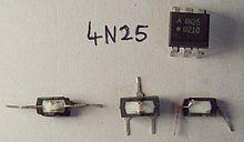 Opto-isolator 4n25.jpg