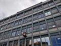 Orange Bank - Montreuil.jpg