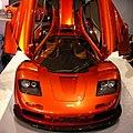 Orange McLaren F1.jpg