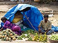 Orange vendor in Bangalore.jpg