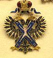 Order of St. Andrew (detail).jpg