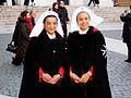 Ordine di Malta - Loreto 2009 6.jpg