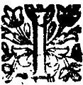 Ordini, e Consuetudini, che si osservano nell'Offitio del Vicariato della Valpolicella, 1731 (page 63 crop).jpg