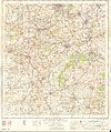 Ordnance Survey One-Inch Sheet 166 Frome, Published 1959.jpg