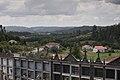 Ordoeste - A Baña - Galicia - España-6.jpg
