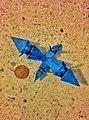Origami-cranes-tobefree-20151223-222107-01.jpg