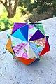Origami 051.jpg